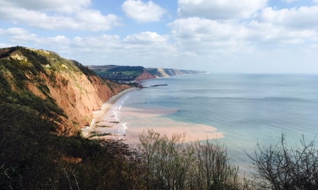 Coastal Communities In South West To Benefit From £15m Funding Boost