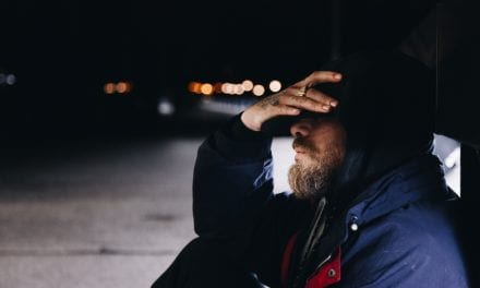 Council Receives Funding Boost To Support Exeter's Homeless Population