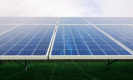 The End of Feed in Tariff – A New Dawn for Solar PV