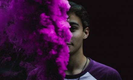 Purple Day – Why You Should Start Wearing Purple