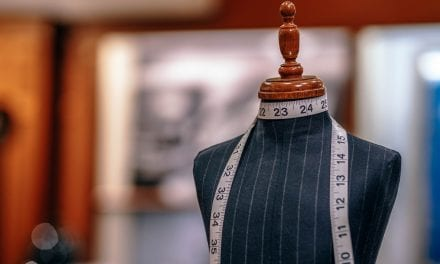 Tailor Made: Bespoke Packages Tailored To Your Needs