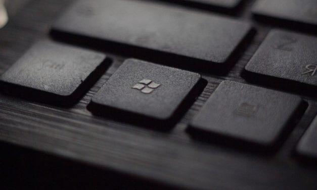 Exeter PA Network: Become A Microsoft Pro