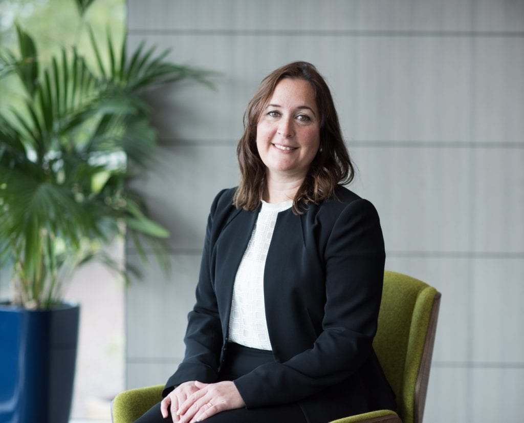 Zoe Porter from Ashfords discusses divorce blame game.