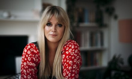 Dolly Alderton – Millennial Memoir