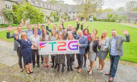 Devon's FT2G 2019 Shortlist Revealed