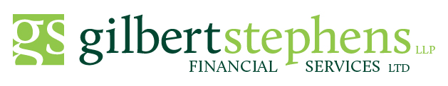 Gilber Stephens Financial Services Logo