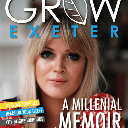 Dolly Alderton, author, writer, screenwriter and speaker. Made in Chelsea. Exeter University