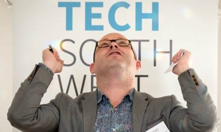 Tech South West Launches New Awards To Celebrate Best In Tech