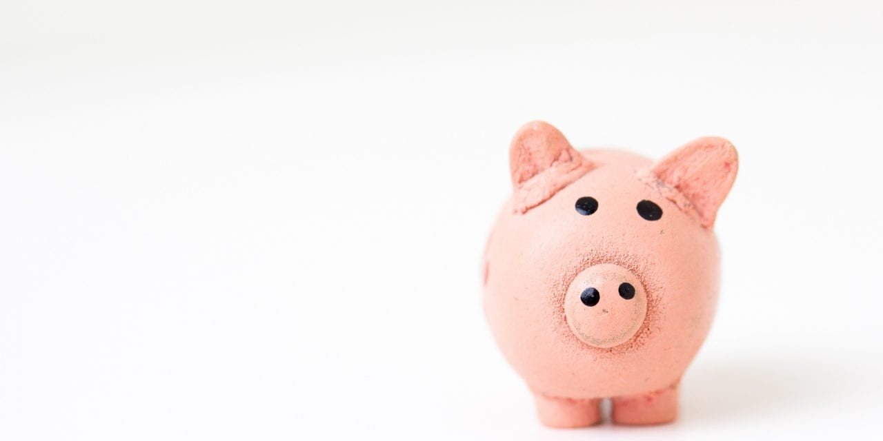 Avoid The Rush; Invest Your ISA Allowance Early