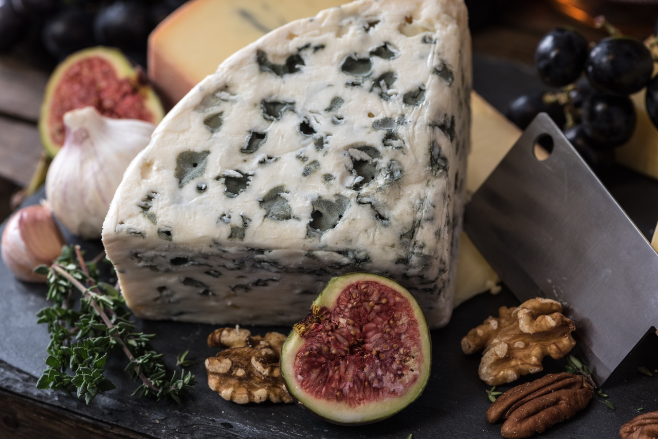 Backworld Exeter cheese and wine event