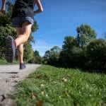 Exeter Plogathon; Are You Ready To Get Plogging?