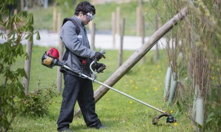 Calling All Horticulture Employers