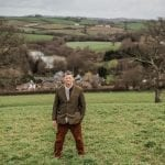 Gateway to the WestCountry to attract Businesses