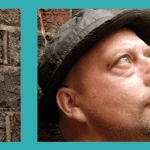 StoryTalk Live with the UK's leading storytelling experts At Exeter Library