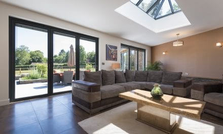 ASPECT WINDOWS – CHOOSING THE PERFECT WINDOWS