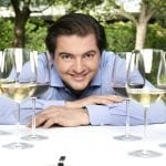 SOUTH WEST WINE SCHOOL WELCOMES MATTHEW JUKES ROADSHOW