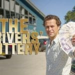 Lightfoot – The Drivers' Lottery Breaks Records Boosting Greener Fleet Driving