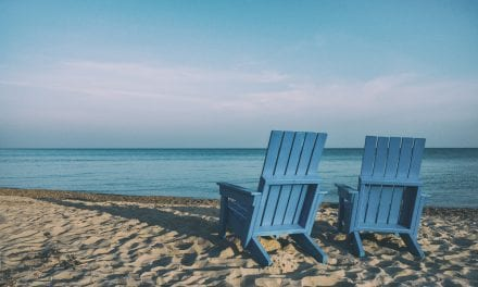 Gilbert Stephens Financial Services – Plan Ahead for a Blissful Retirement