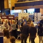 TORBAY'S BUSINESS GROWTH FESTIVAL