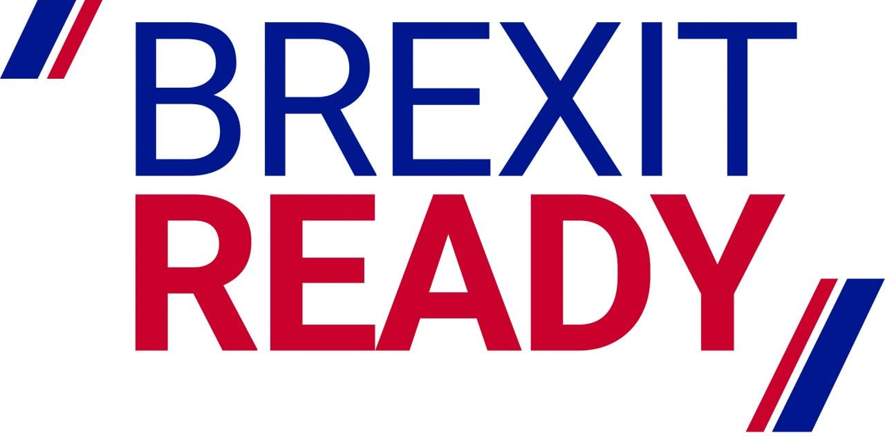 Imports and Exports – Brexit Ready Exeter Can Help You Plan Ahead