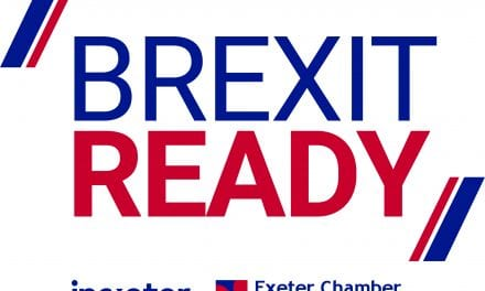 Brexit Ready Exeter – Practical Business Advice Roadshow Events