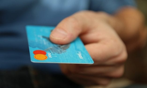 Securious – Important Advice For Handling Card Payments
