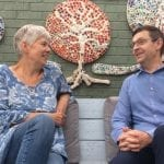 Exeter Homeless Partnership – Ambitious New Approach