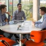 SETsquared – High-Tech Growth Businesses Offered Free Support