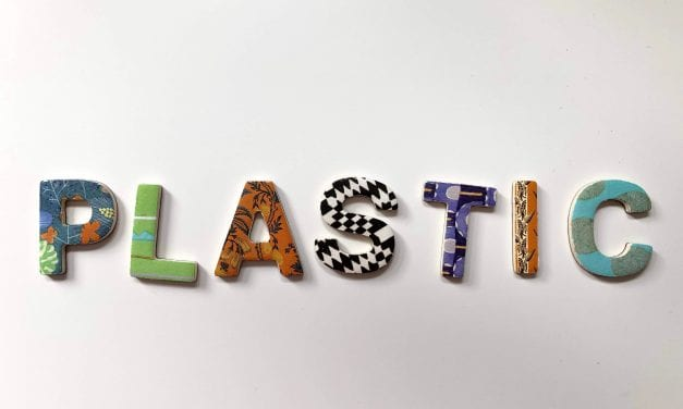 Plastic Game Changer – Helping Businesses Reduce Plastic Waste