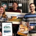 Design Firm Launches Charity Art Auction For Young Devon