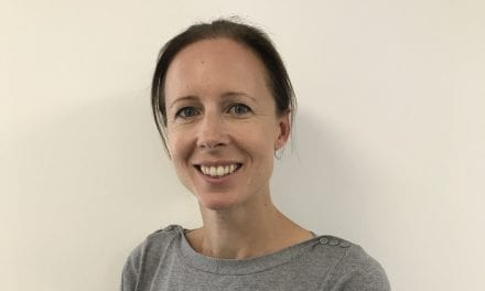 StructureHaus – Gemma Thornhill Appointed Principal Engineer