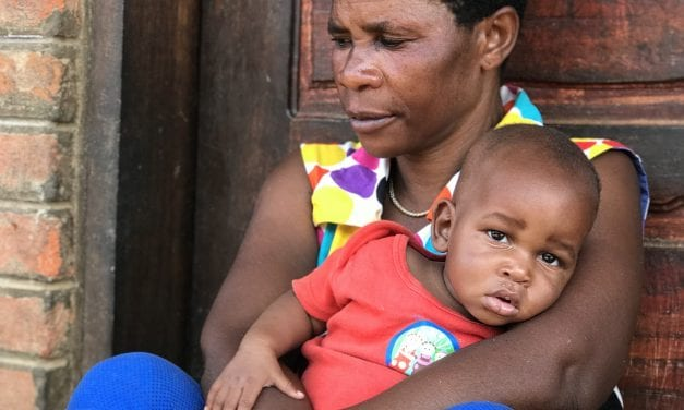 Medic Malawi – The Warm Heart Of Africa