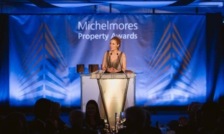 Entries For The Michelmores Property Awards 2020 Now Open
