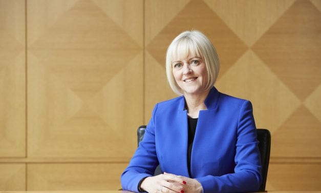 New Vice-Chancellor Appointed For University of Exeter