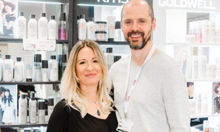 The Hair Boutique Opens Exeter's First Blow Dry Club
