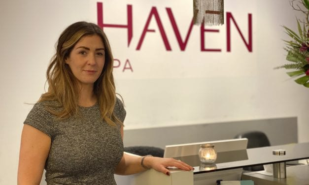 The Haven Spa Acquired By New Owners