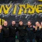 Quay Fitness – Promoting Exercise For Health And Happiness