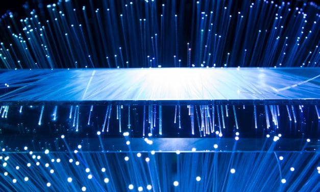 Launch Event Announced For New Business Fibre Internet Service