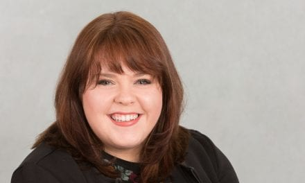 Holly Crook – From Trainee To Qualified Solicitor