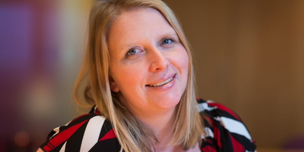 The Family Law Company Welcomes New Marketing Manager