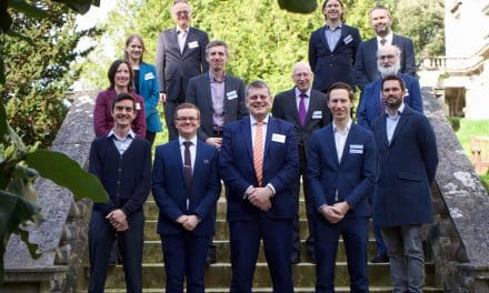 CIHT Conference Explores Link between Transport And Economic Success