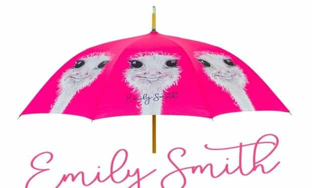 Celebrate Mother's Day With Emily Smith's Quirky Collection