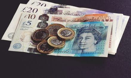 UK Businesses to Receive Almost £10 Billion in Rates Relief