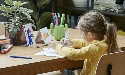 JOHN LEWIS & WAITROSE LAUNCH SOFT TOY DESIGN COMPETITION TO RAISE MONEY FOR THE NHS