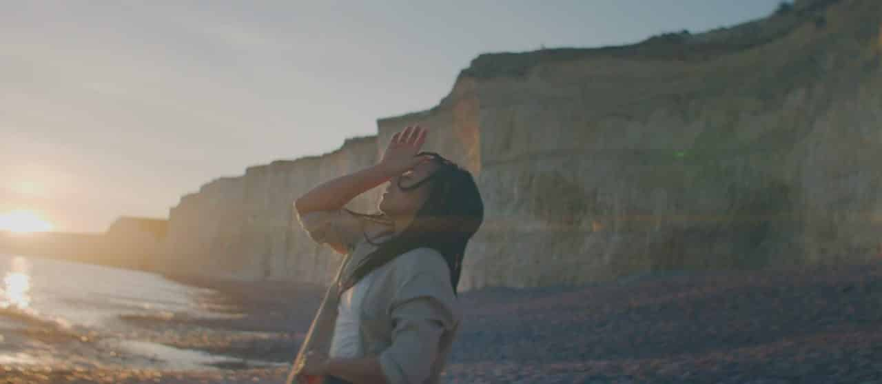 Dance Film By South West Filmmakers Exploring Mental Health Airs On BBC 4
