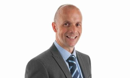 New Head Of HR For Fast Growing South West Accountancy Firm
