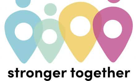 Stronger Together Taskforce Launches For greater Exeter