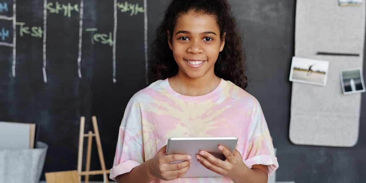 5 AMAZING VIRTUAL TOURS FOR KIDS