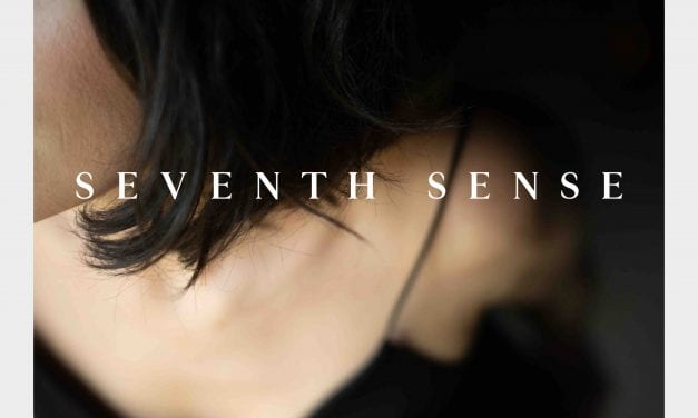 Grow Playlist – Seventh Sense By Lydia Kaye