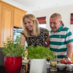 LARKS LIVE LAUNCHES VIRTUAL COOKERY CLASSES HOSTED BY EXPERT CHEFS